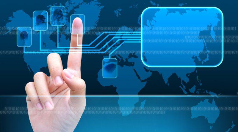 Cổng thông tin chăm sóc khách hàng chính thức hoạt động