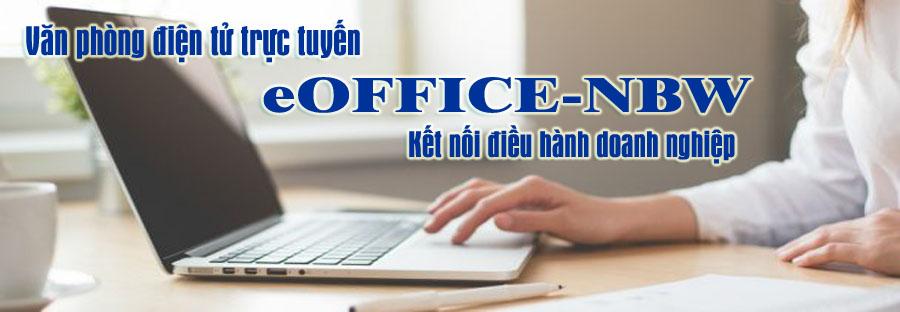 eOffice-NBW