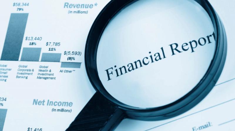 Giải trình liên quan đến Báo cáo tài chính bán niên 2020
