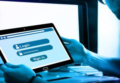 Ra mắt giao diện website mới tiện dụng hơn – thân thiện hơn